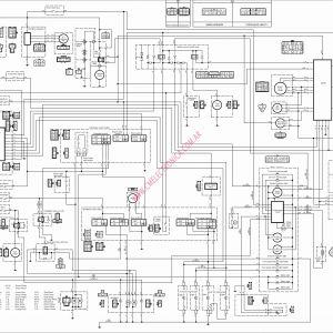 Harley Radio Wire Diagram - Wiring Schematics on