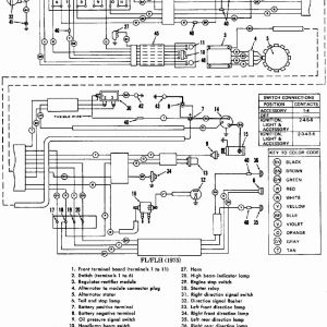 harley davidson radio wiring diagram - wiring diagram chopper wiring diagram  inspirational best wiring davidson harley