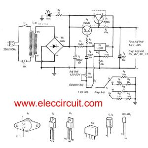 Harley Davidson Voltage Regulator Wiring Diagram - 12 Volt Generator Voltage Regulator Wiring Diagram Best Pin by Gürsel öz§eri 9c
