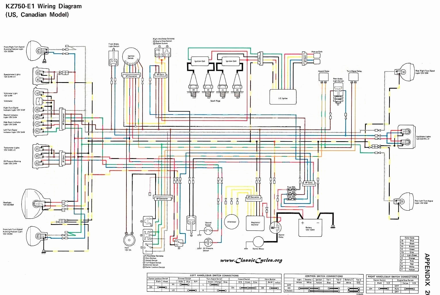 harley davidson voltage regulator wiring diagram | free ... harley davidson electrical diagrams 1999 harley davidson wiring diagrams