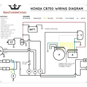 Harley Davidson Voltage Regulator Wiring Diagram - Luxury Harley Davidson Coil Wiring Diagram Wiring 12 Volt Generator Voltage Regulator Wiring Diagram 12h