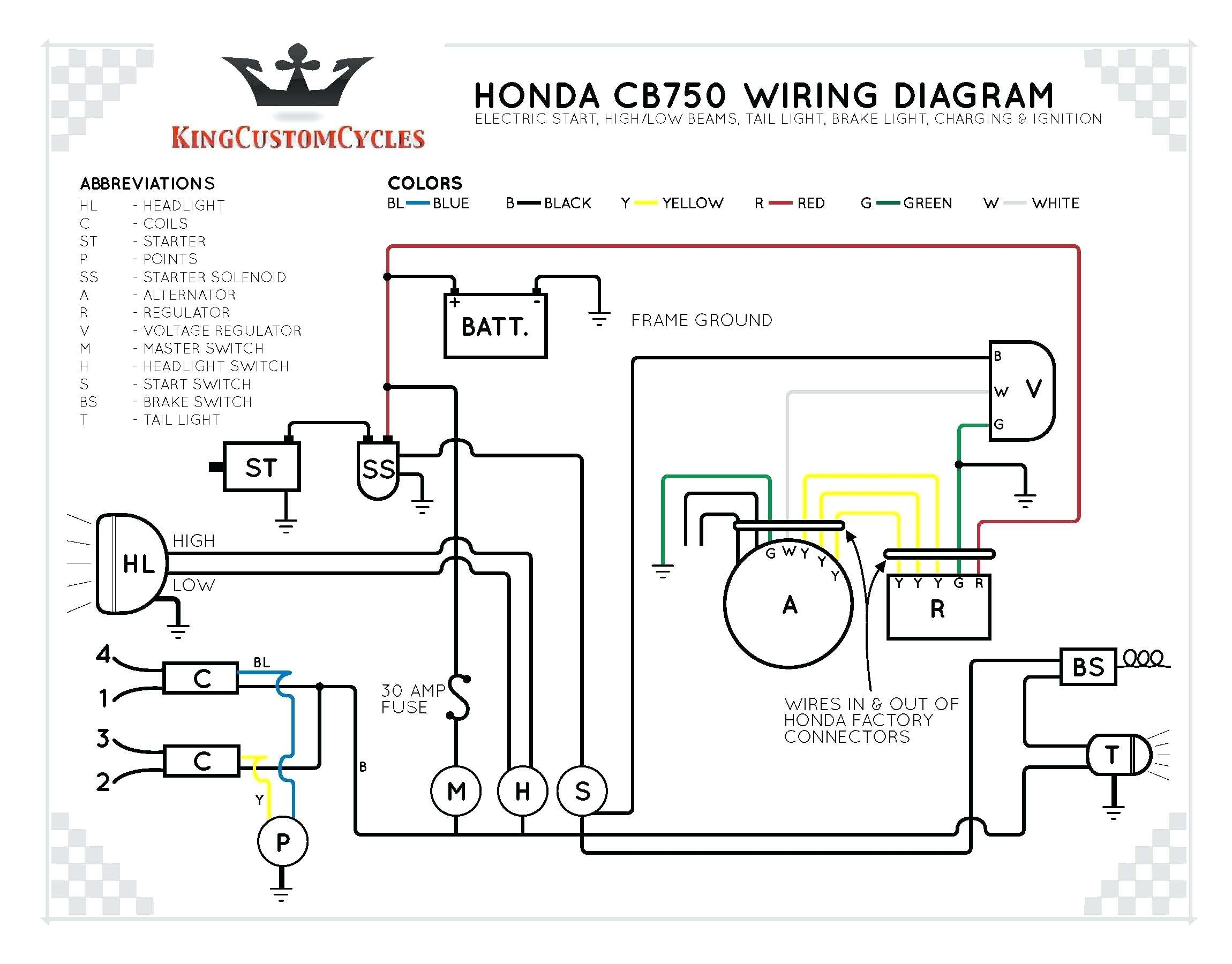 Ac Generator Voltage Regulator Wiring Diagram - Wiring Diagrams on
