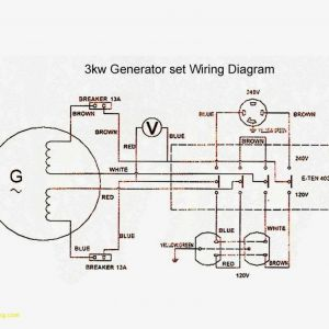 Harley Davidson Voltage Regulator Wiring Diagram - Wiring Diagram Generator Set Best Wiring Diagrams Harley Davidson Motorcycle Archives Noodesign Eugrab Fresh Wiring Diagram Generator Set 7k
