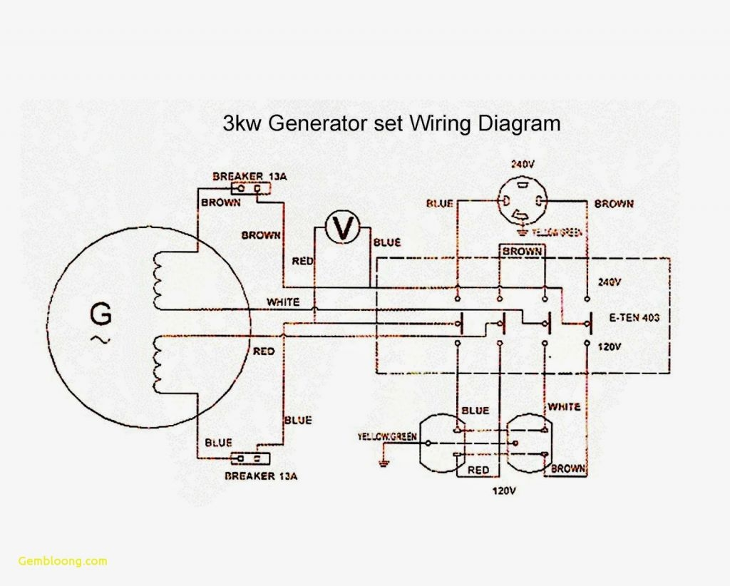 harley davidson voltage regulator wiring diagram - wiring diagram generator  set best wiring diagrams harley davidson