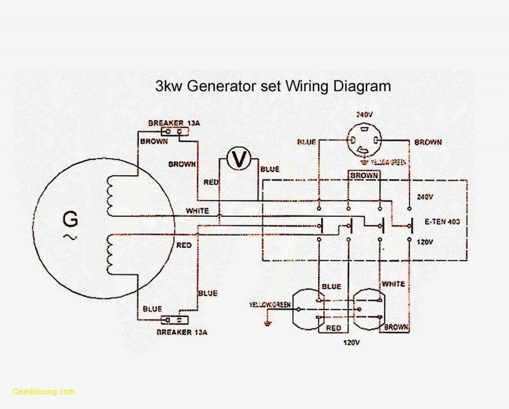 Harley Davidson Voltage Regulator Wiring Diagram Free Wiring Diagram