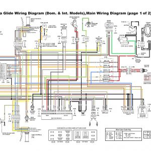 Harley Davidson Wiring Diagram Download | Free Wiring Diagram on husaberg wiring diagram, cf moto wiring diagram, harley wiring diagram for dummies, 2003 harley wiring diagram, tomos wiring diagram, marine boat wiring diagram, harley wiring diagrams online, harley speedometer wiring, nissan wiring diagram, 2001 sportster ignition system diagram, harley bar and shield dxf, simple harley wiring diagram, 2000 harley wiring diagram, harley softail wiring diagram, ktm 450 wiring diagram, honda motorcycle wire diagram, harley sportster wiring diagram, harley touring wiring diagram, ktm exc wiring diagram, rupp snowmobile wiring diagram,