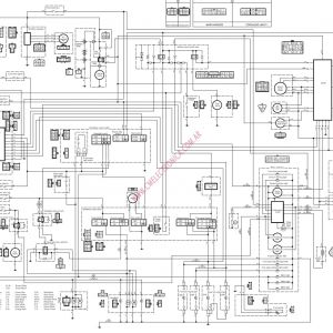 Harley Davidson Wiring Diagram - Harley Davidson Tail Light Wiring Diagram Lovely Harley Davidson 4g