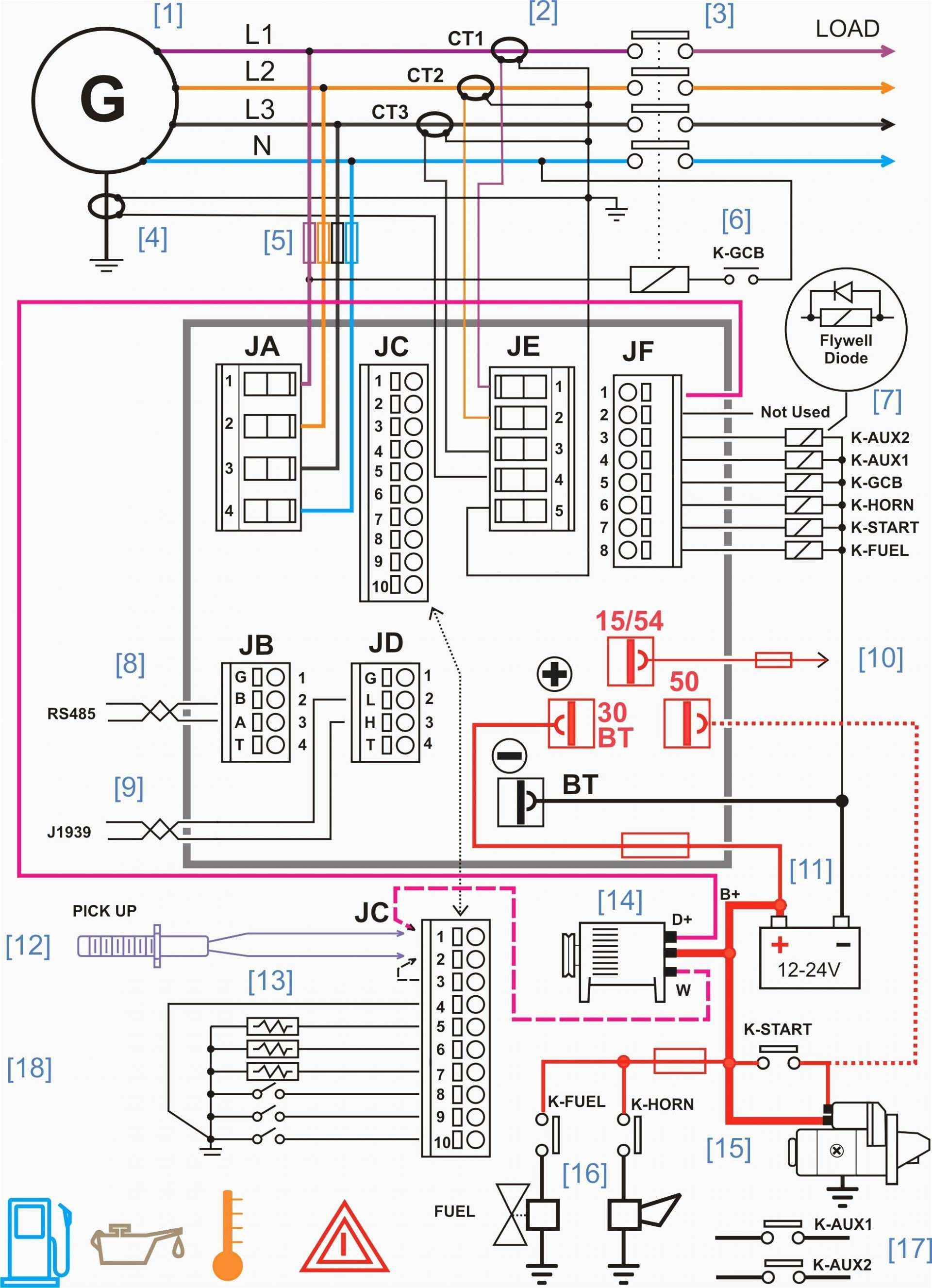 harley davidson wiring diagram Collection-Vl Alternator Wiring Diagram Best Fresh Free Harley Davidson Wiring 1-g