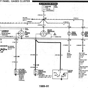 Harley Fuel Gauge Wiring Diagram - Gas Gauge Wiring 1987 Iroc Wire Center • 6h