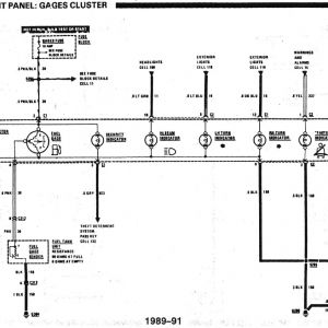 Harley Fuel Gauge Wiring Diagram - Gas Gauge Wiring 1987 Iroc Wire Center • 20h