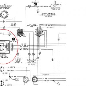 Harley Fuel Gauge Wiring Diagram - Yamaha Fuel Gauge Wiring Free Vehicle Wiring Diagrams U2022 Rh Addone Tw Chevy Fuel Gauge Wiring 6a
