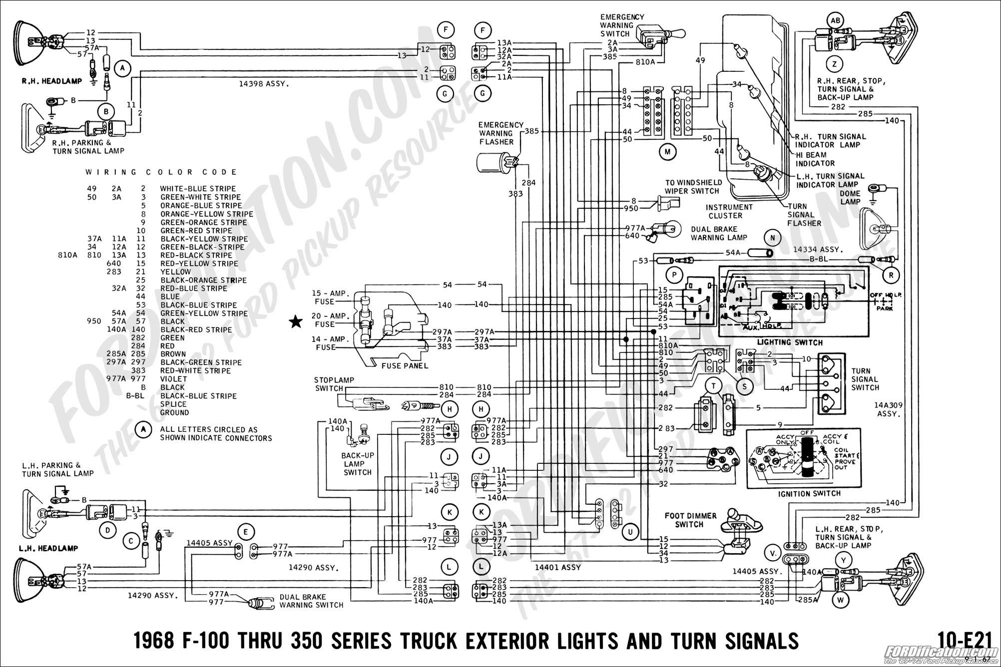 Harley Turn Signal Wiring Diagram | Free Wiring Diagram on harley switch diagram, harley relay diagram, harley shift linkage diagram, harley wiring color codes, harley dash wiring, harley evo diagram, harley headlight diagram, harley wiring tools, harley magneto diagram, harley softail wiring harness, harley rear axle diagram, harley panhead wiring, harley generator diagram, harley stator diagram, harley fuel pump diagram, harley fuse diagram, harley fuel lines diagram, harley throttle cable diagram, harley frame diagram,