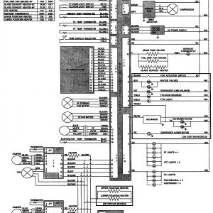 Hatco Booster Heater Wiring Diagram - Hatco Booster Heater Manual Hatco Booster Heater Gas Hatco Booster Rh Homedesign2017 Nebang Pw Hatco Water 17g