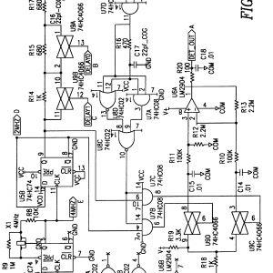 Hatco Booster Heater Wiring Diagram - Hatco Booster Heater Parts Manual Hatco Booster Heater Wiring Rh Coachhouse Camerashop Pw Hatco Booster Heater 9h