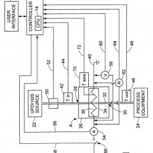 Hatco Booster Heater Wiring Diagram | Free Wiring Diagram on
