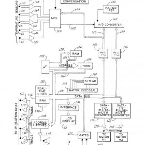 Hatco Wiring Diagram - Wiring Diagram Data Oreo on lang wiring diagram, jackson wiring diagram, kitchenaid wiring diagram, alto shaam wiring diagram, kolpak wiring diagram, general electric wiring diagram, viking wiring diagram, traulsen wiring diagram, panasonic wiring diagram, fast wiring diagram, middleby marshall wiring diagram, amana wiring diagram, whirlpool wiring diagram, hobart wiring diagram, merco wiring diagram, electrolux wiring diagram, beverage air wiring diagram, metro wiring diagram, fisher wiring diagram, star wiring diagram,