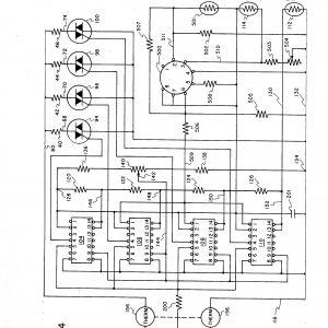 Hatco Booster Heater Wiring Diagram - S54 Hatco Booster Heater Wiring Diagram Wire Center U2022 Rh Wiringgoo Co Hatco C 12 Wiring 4n