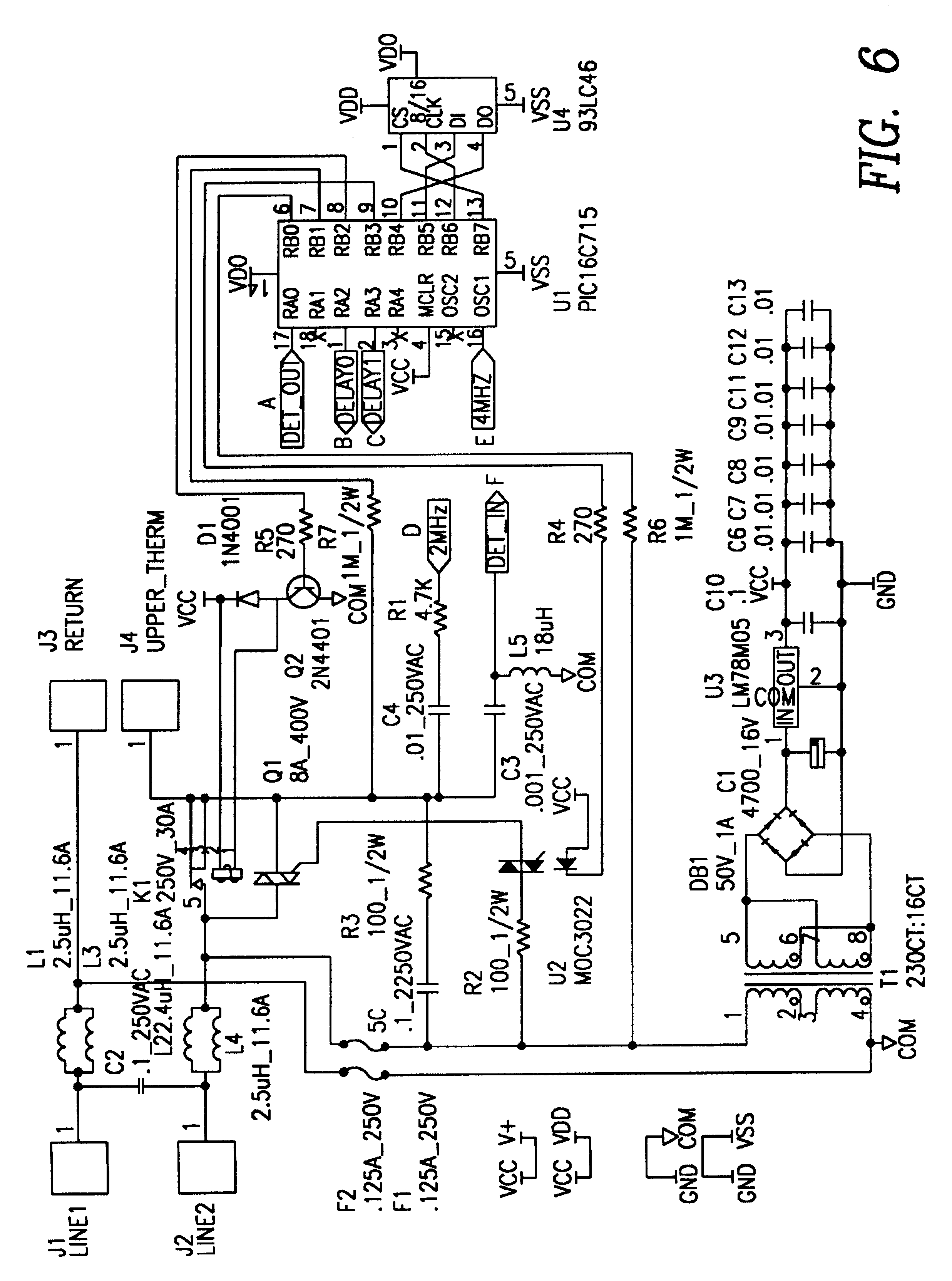 hatco food warmer wiring diagram Collection-Hatco Booster Heater Wiring Diagram Auto Electrical Wiring Diagram • Hatco Booster Heater Parts Manual 17-s