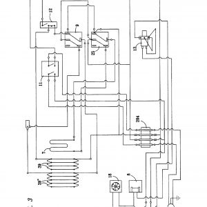 Hatco Food Warmer Wiring Diagram - Hatco Glo Ray Wiring Diagram Awesome March 2018 – Dlabiurafo Wiring Hatco Booster Heater Parts 7m