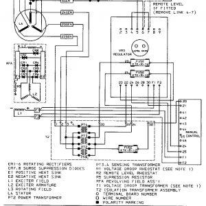 Hatco Food Warmer Wiring Diagram - Wiring Diagram Detail Name Hatco Food Warmer 18l