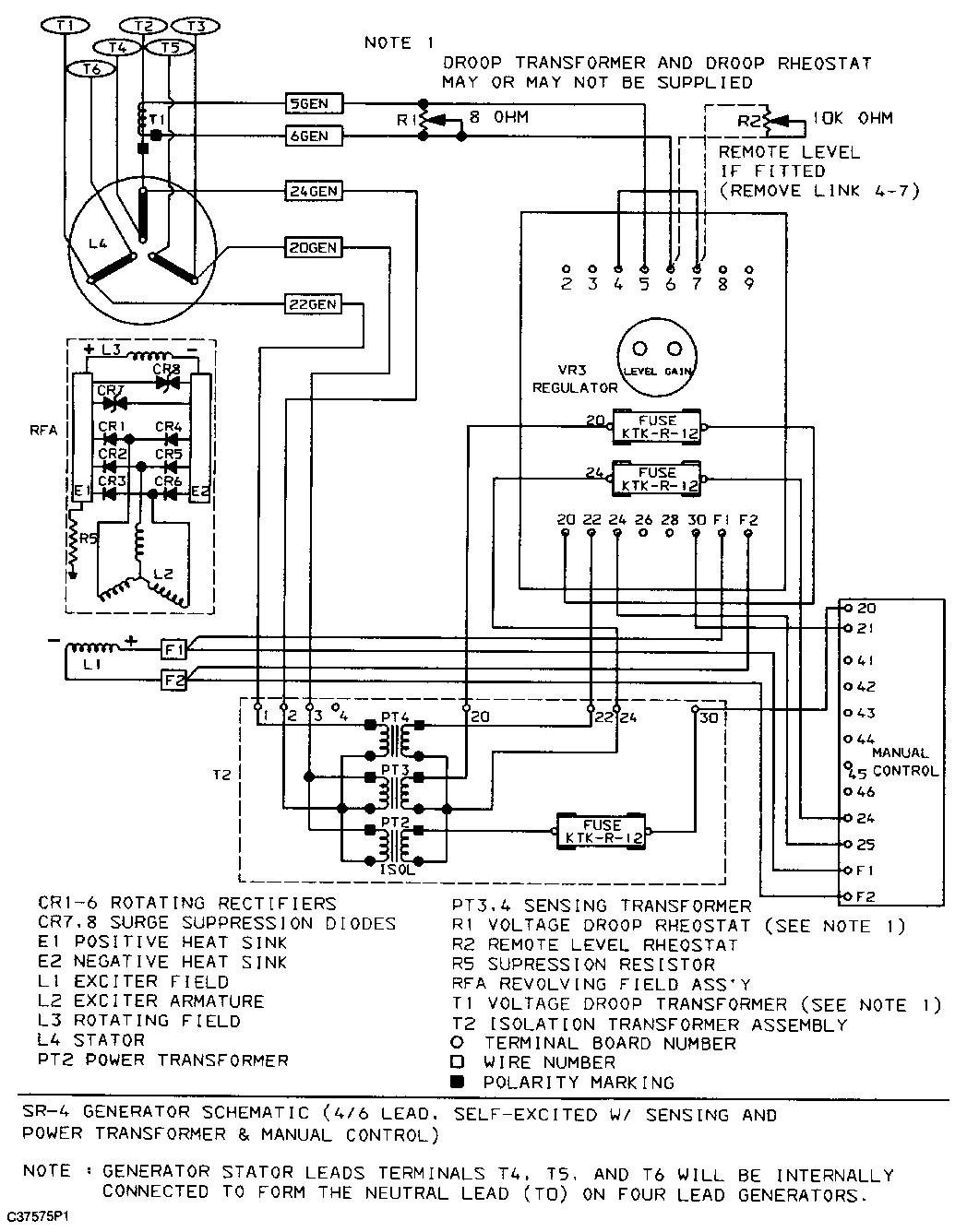 hatco food warmer wiring diagram Download-Wiring Diagram Detail Name hatco food warmer 7-i