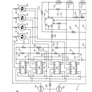Hatco Wiring Diagram - S54 Hatco Booster Heater Wiring Diagram Wire Center U2022 Rh Wiringgoo Co Hatco C 12 Wiring 11t