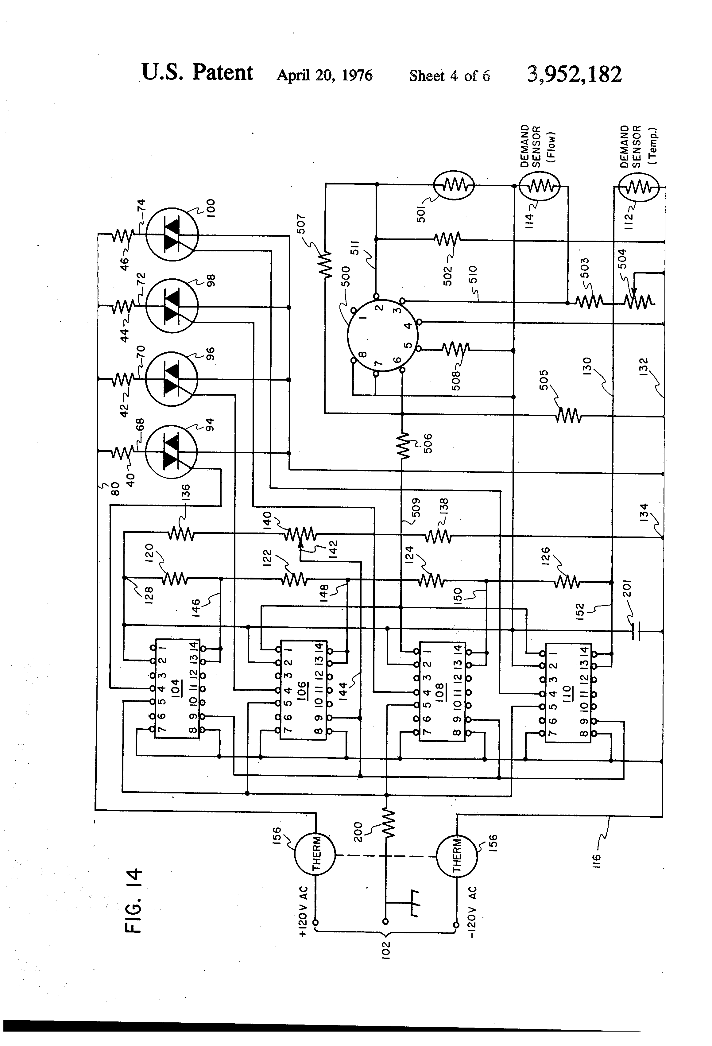 hatco wiring diagram Collection-s54 hatco booster heater wiring diagram wire center u2022 rh wiringgoo co Hatco C 12 Wiring 6-q