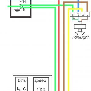 Hawke Dump Trailer Wiring Diagram - Hawke Dump Trailer Wiring Diagram Collection Dump Trailer Wiring Diagram Luxury Wiring Diagram Tremendous Pj Download Wiring Diagram 6q