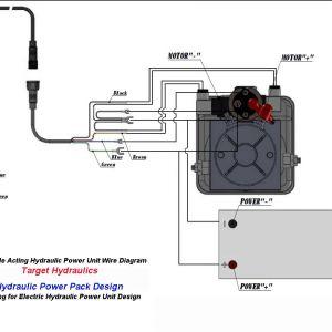 Hawke Dump Trailer Wiring Diagram - Hawke Dump Trailer Wiring Diagram Dump Trailer Pump Wiring Diagram 10l