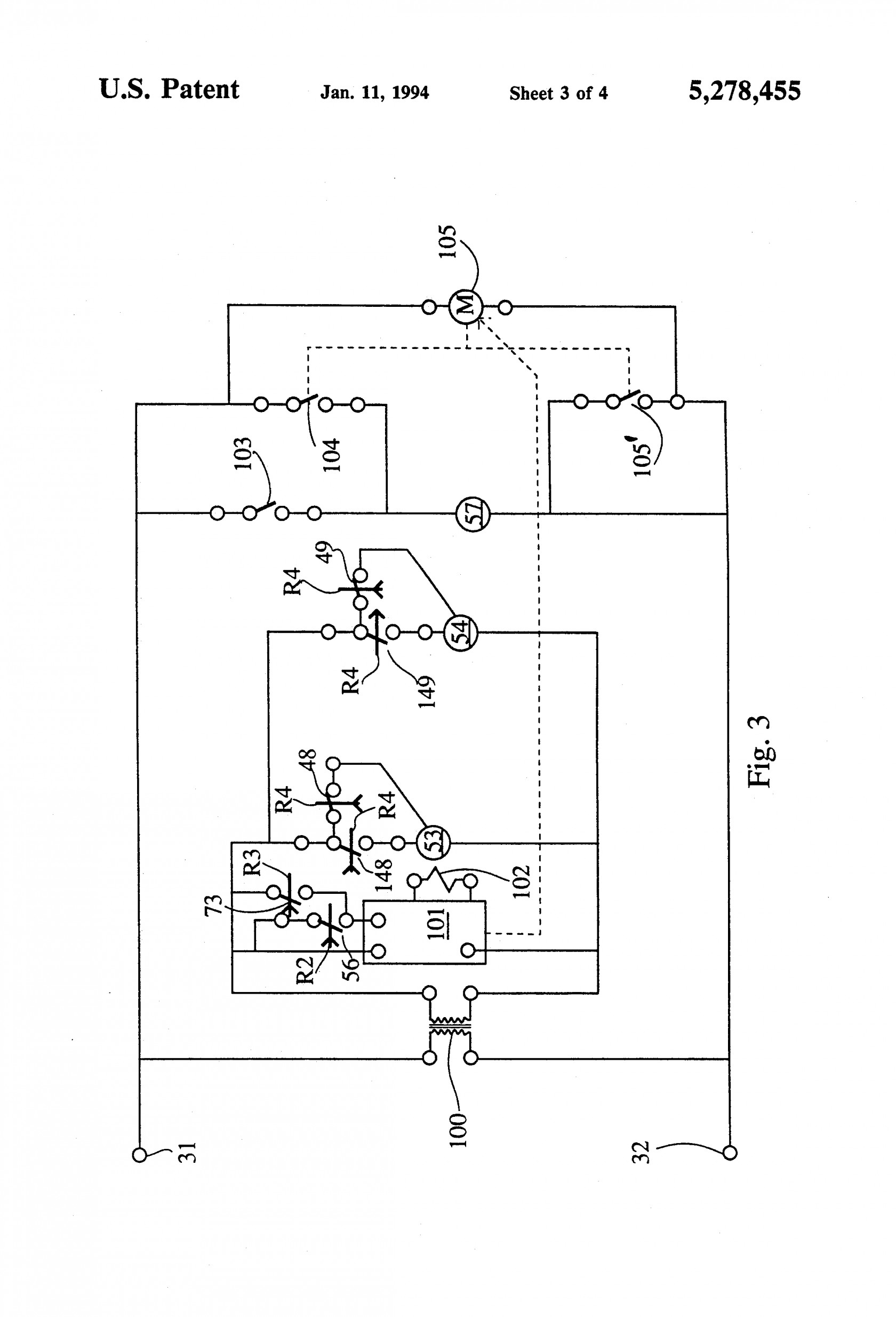 Hayward Super Pump 1 5 Hp Wiring Diagram - List of Wiring ... on