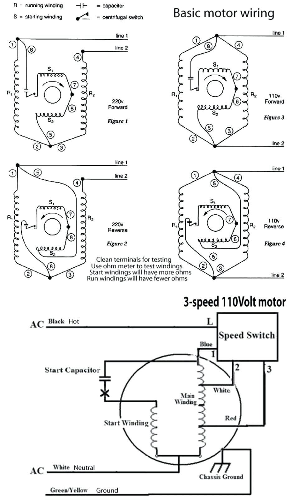hayward pool pump wiring diagram