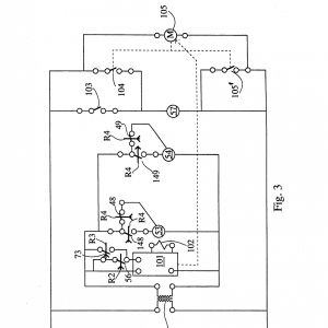 Hayward Pool Pump Wiring Schematic - Hayward Pool Pump Wiring Diagram 11d