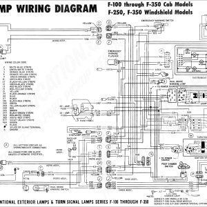 Hbl2721 Wiring Diagram - 2001 ford Mustang Wiring Diagram Mustang Wiring Diagram fordr Stereo Explorer Sport Trac Car Radio Of 2001 ford Mustang Wiring Diagram 18i