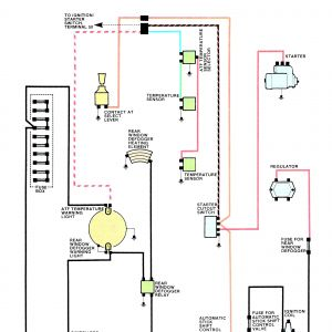 Hbl2721 Wiring Diagram - Honeywell Limit Switch Wiring Diagram Honeywell Fan Limit Switch Wiring Diagram Of Honeywell Limit Switch Wiring Diagram 14e