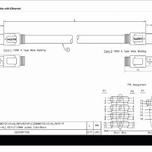 Hdmi Over Cat5 Wiring Diagram - Hdmi Over Cat5 Wiring Diagram Collection Full Size Of Wiring Diagram Wiring Diagram for Cat5 Download Wiring Diagram Sheets Detail Name Hdmi Over Cat5 12p