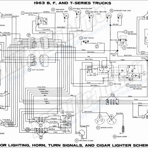 Headlight Dimmer Switch Wiring Diagram - Dimming Switch Wiring Diagram Best Turn Signal Wiring Diagram Lovely Jcb 3 0d 4— 16p