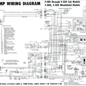 Headlight socket Wiring Diagram - Audi A4 B8 Headlight Wiring Diagram Inspirationa Wiring Diagram Audi A4 B8 New Starter Wiring Diagram 18r