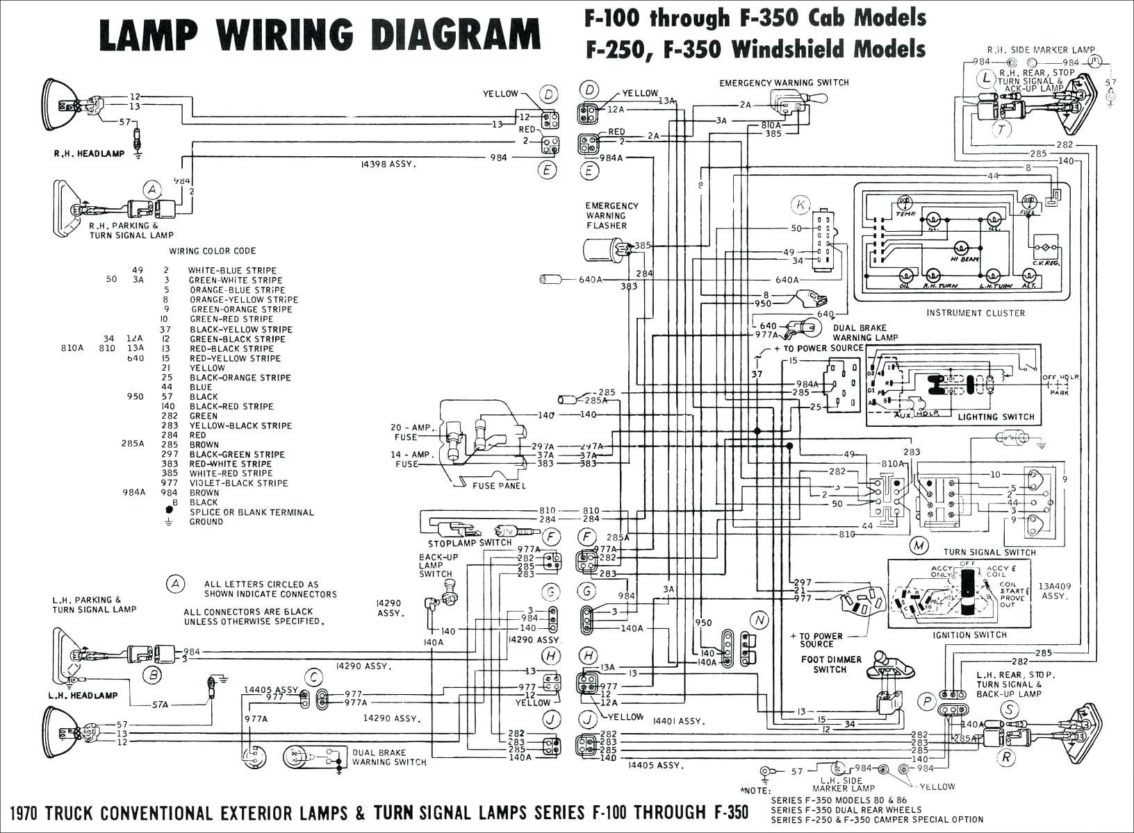 33 headlight socket wiring diagram