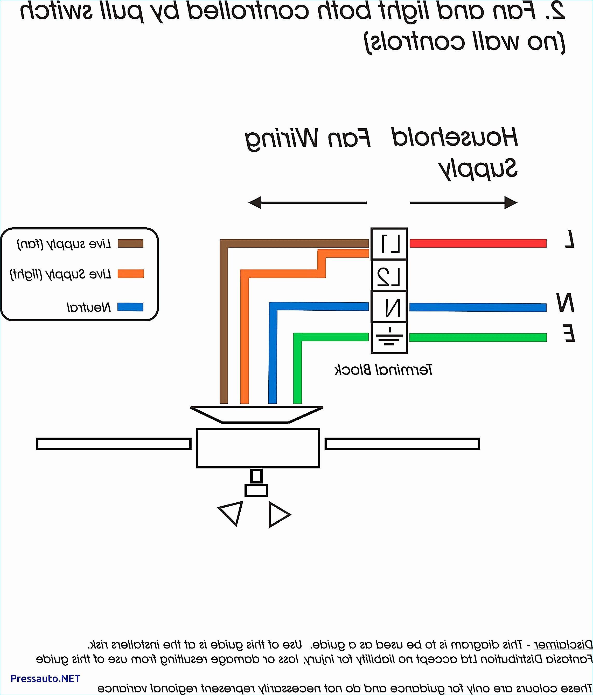 Headlight Socket Wiring Diagram