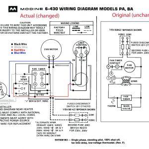 Heartland Rv Wiring Diagram - Unique Heartland Rv Wiring Diagram Wiring Wiring Diagram for Rv Tv 5s