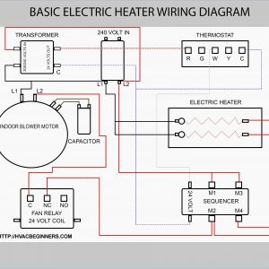 Heat Pump thermostat Wiring Diagram - Honeywell Mechanical thermostat Wiring Diagram Inspirationa Heat Pump thermostat Wiring Diagram Chunyan 5n