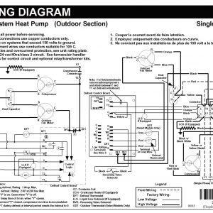 Heat Pump thermostat Wiring Diagram - Wiring Diagram Hvac thermostat Fresh Nest thermostat Wiring Diagram Heat Pump Elegant Famous Carrier Heat 9i