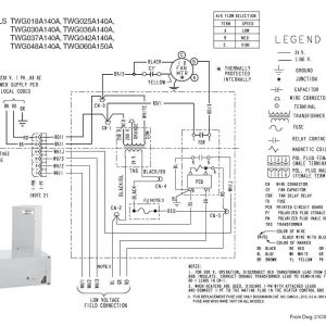 Heat Pump Wiring Diagram Schematic - Trane Xe1000 Wiring Diagram Heat Pump Wires Electrical Circuit 13r