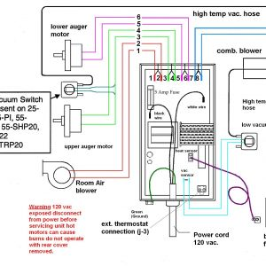Heat Surge Wiring Diagram - Heat Surge Wiring Diagram Auto Electrical Wiring Diagram U2022 Rh Focusnews Co Goodman Heat Pump Wiring 6c