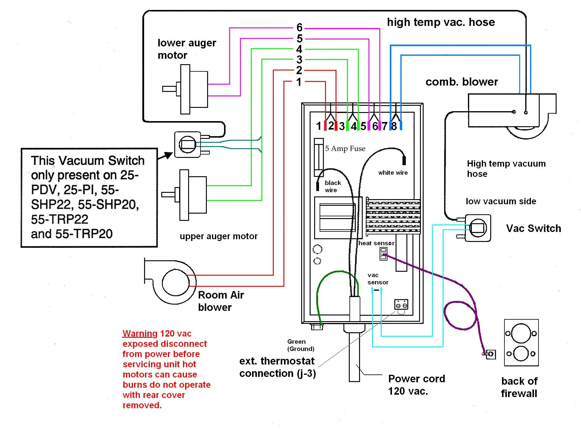 heat surge wiring diagram Download-heat surge wiring diagram auto electrical wiring diagram u2022 rh focusnews co Goodman Heat Pump Wiring 13-s