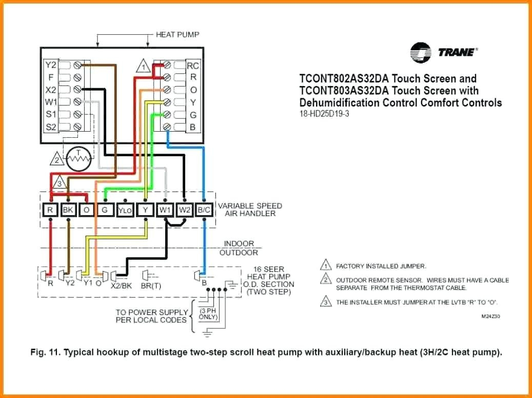 heat tape wiring diagram Collection-heat tape wiring diagram Download goettl ac heat strip wiring wiring diagram u2022 rh championapp DOWNLOAD Wiring Diagram Pics Detail Name heat tape 10-o