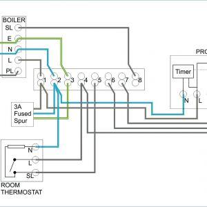 Heat Trace Wiring Diagram - Nelson Heat Trace Wiring Diagram Wire Center U2022 Rh Koloewrty Co Heat Trace Cable Heat Trace 12k