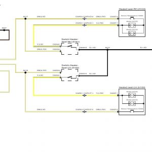 Heat Trace Wiring Diagram - thermon Heat Trace Wiring Diagram Save This Image Handphone Tablet 20j