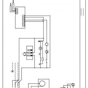 bohn freezer wiring diagrams wiring diagrams Daikin Wiring Diagrams