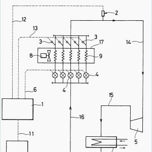 Heatcraft Wiring Diagrams | Wiring Diagrams on